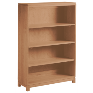 Oxford Small Bookcase