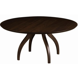 "Leda 36"" Cocktail Table"