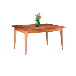 Brooklyn 5' Table