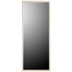 Tomlin Large Mirror