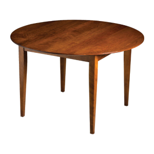 Gaston Table