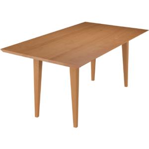 "Landing 60"" Table"