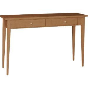 Hepplewhite Sofa Table