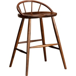 Long Island Pub Chair 30