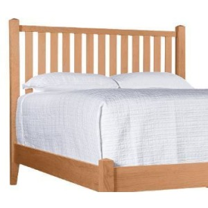 Redmond Headboard Only - Queen
