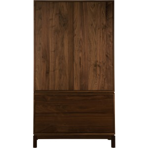 Gerard Door & Drawer Cabinet