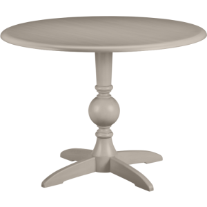 "Camilla 42"" Round Dining Table"