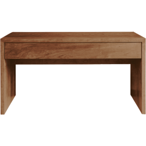 Linea Cocktail Table