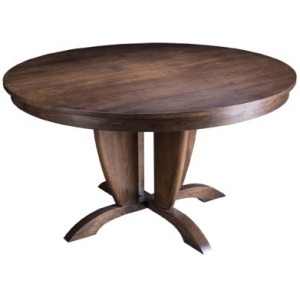 Sessions Extension Table