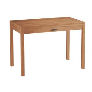 Oxford 42 x 24 Side Desk