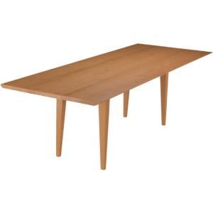 "Landing 108"" Table"