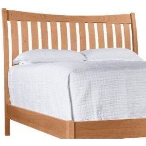 Dylan Headboard Only - Single