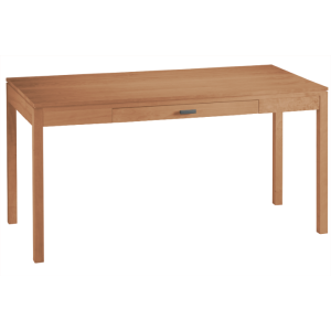 Oxford 60 x 30 Desk