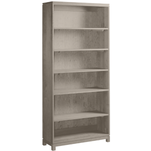 Oxford Open Tall Bookcase