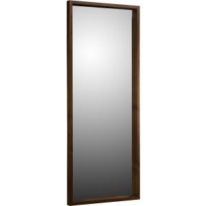 Gerard Large Mirror