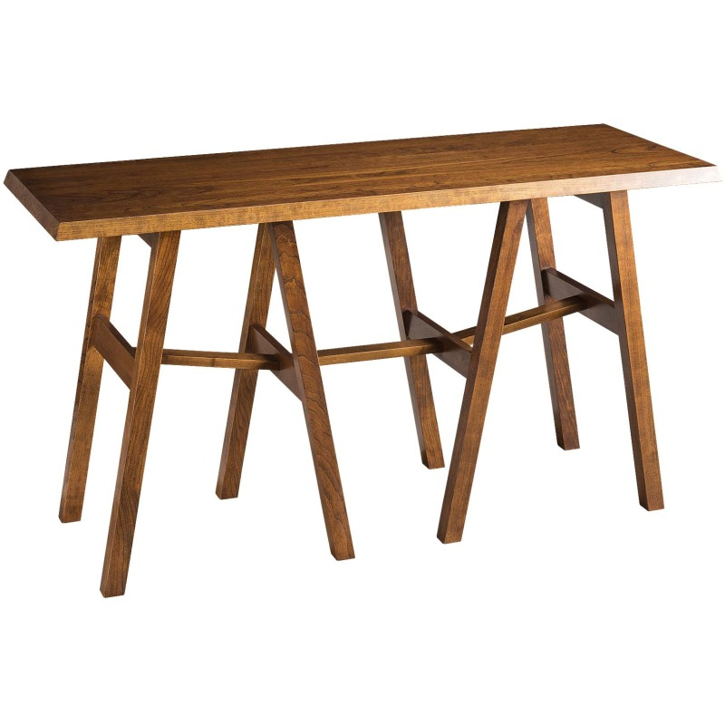 Stuart Sofa Table Main Image
