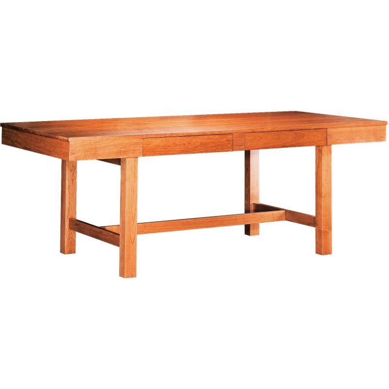 Lloyd Table Main Image
