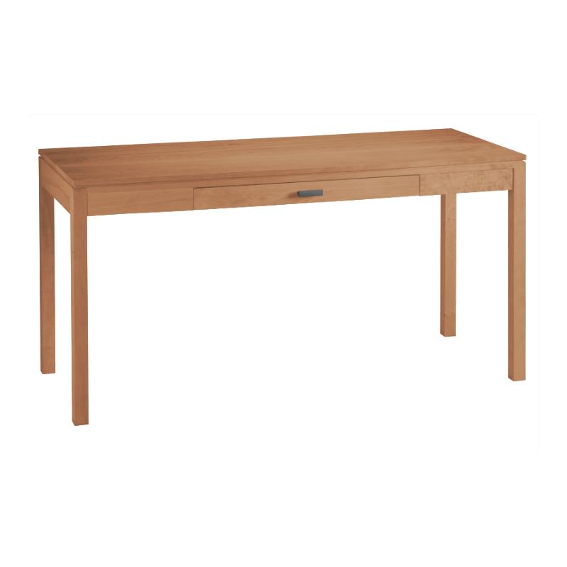 Oxford 60 X 24 Desk By Gat Creek 83149 Gladhill Furniture