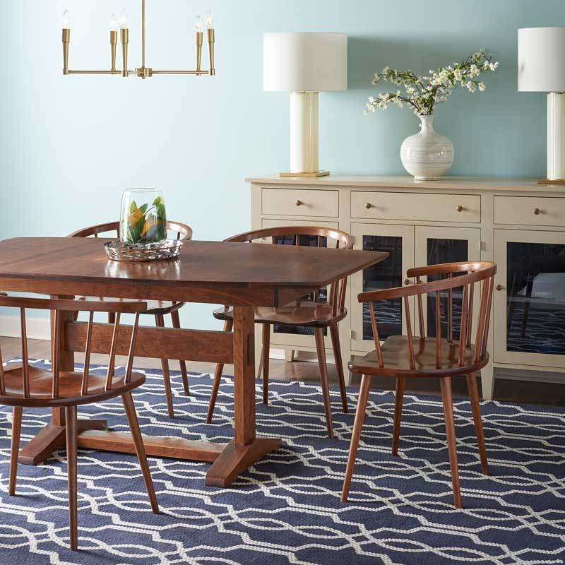 clark_table_and_audrey_chairs.jpg