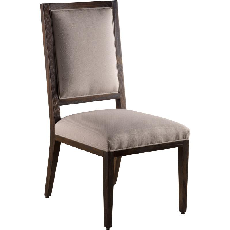 Logan Side Chair Main Image