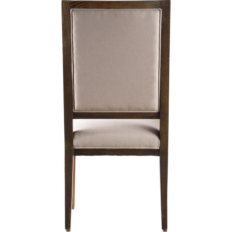Logan Side Chair Alternate Image