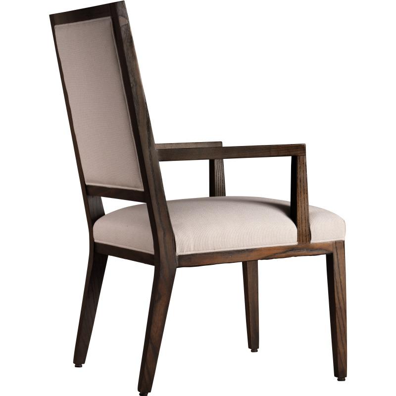 Logan Arm Chair Alternate Image