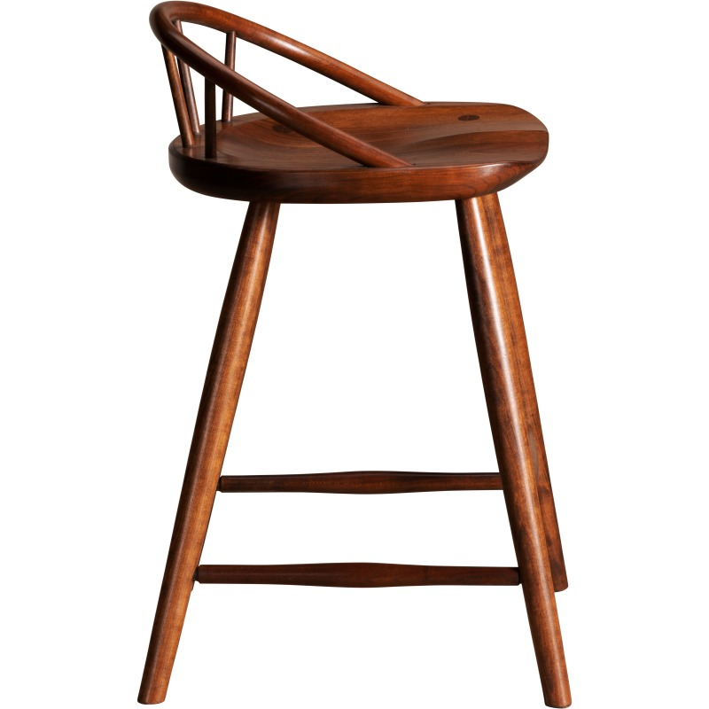 Long Island Counter Chair 24