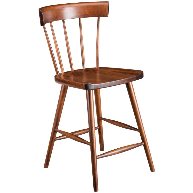 Lana  Counter Chair Main Image