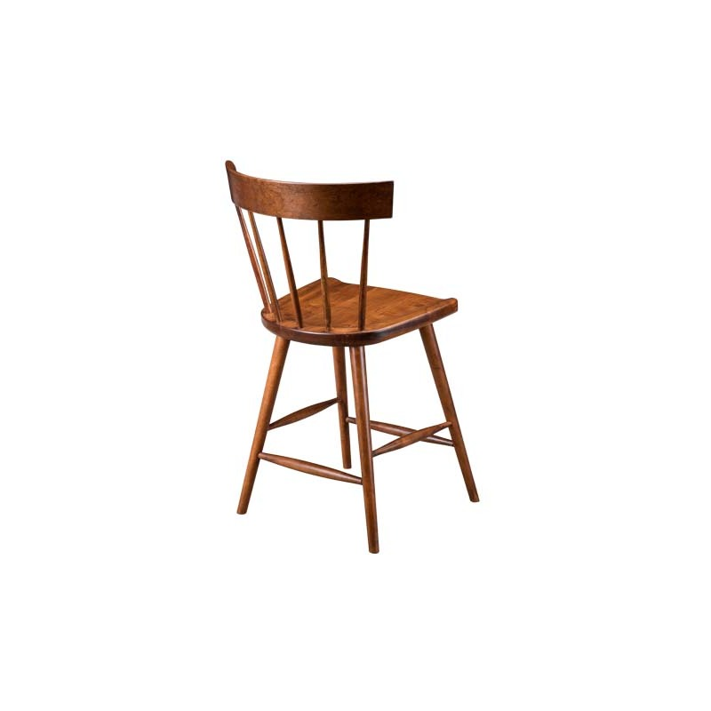 Lana  Counter Chair Alternate Image