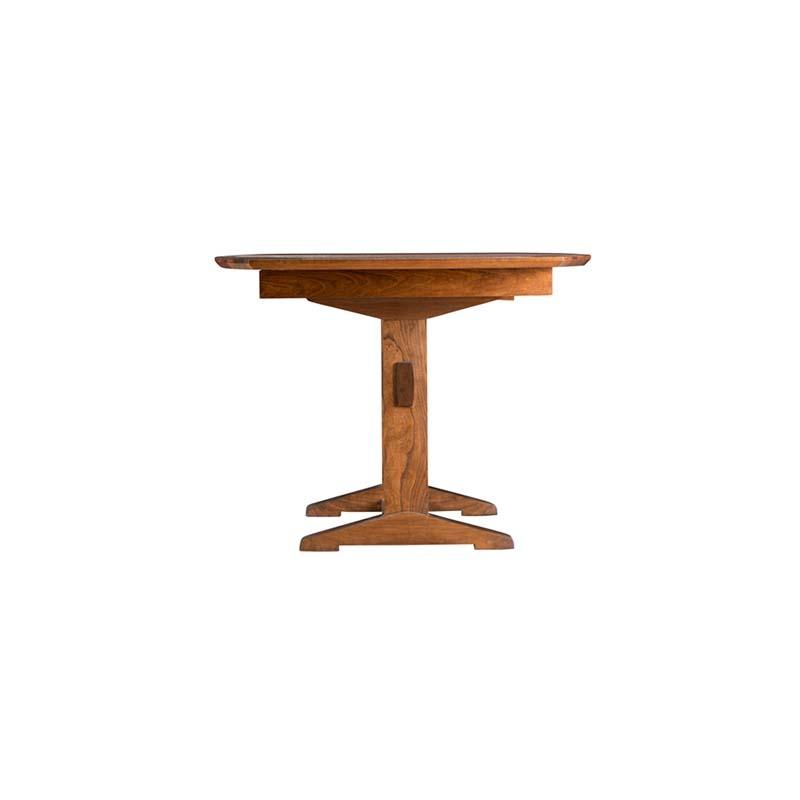Clark Table w/One 24