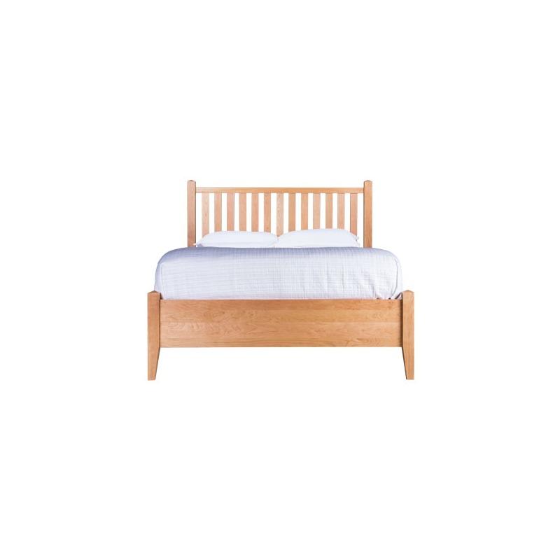 Redmond Storage Bed - King Alternate Image