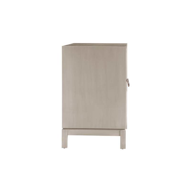 Tomlin Two Door Cabinet Alternate Image