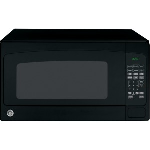 2.0 Cu. Ft. Capacity Countertop Microwave Oven