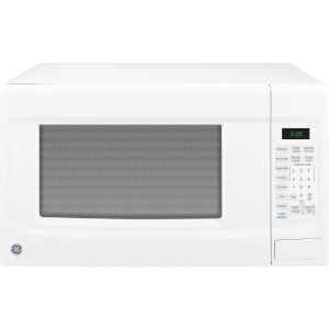 1.4 Cu. Ft. Countertop Microwave Oven