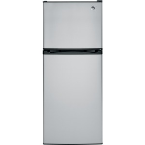 ENERGY STAR® 11.6 cu. ft. Top-Freezer Refrigerator