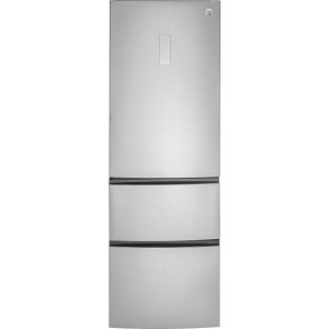 11.9 Cu. Ft. Bottom-Freezer Refrigerator