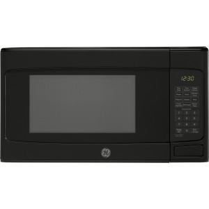 1.1 Cu. Ft. Capacity Countertop Microwave Oven
