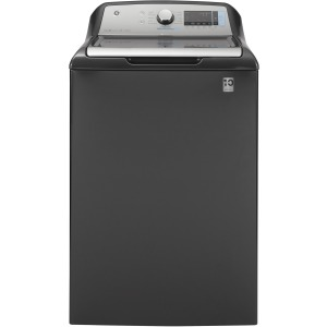 5.0  cu. ft. Capacity Smart Washer with SmartDispense
