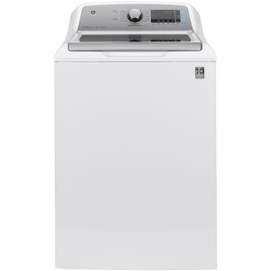 5.2  cu. ft. Capacity Smart Washer with SmartDispense