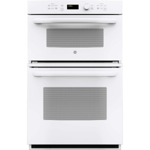"""27"""" Built-In Combination Microwave/Oven"""