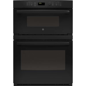 """30"""" Built-In Combination Microwave/Wall Oven"""