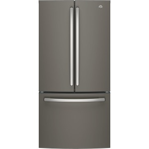 ENERGY STAR® 17.5 Cu. Ft. Top-Freezer Refrigerator by ... on