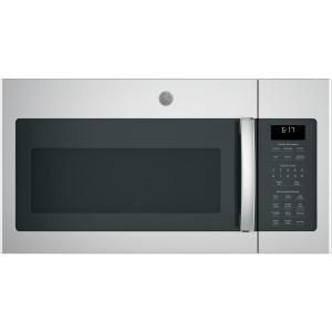 1.7 Cu. Ft. Over-the-Range Sensor Microwave Oven