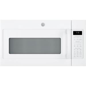 1.9 Cu. Ft. Over-the-Range Sensor Microwave Oven