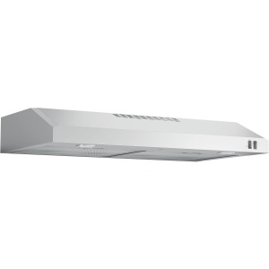 """36"""" ENERGY STAR Certified Under The Cabinet Hood"""