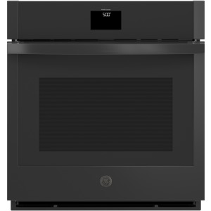 "27"" Built-In Convection Single Wall Oven"