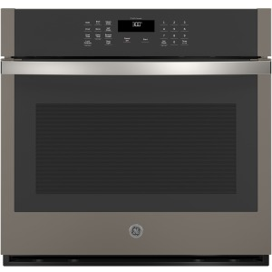 "30"" Smart Built-In Single Wall Oven"