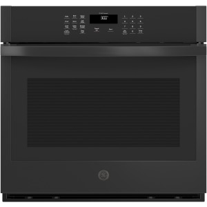 "30"" Built-In Single Wall Oven"