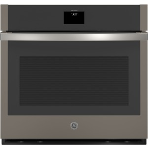 """30"""" Smart Built-In Convection Single Wall Oven"""