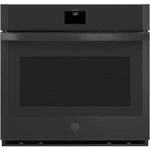 "30"" Built-In Convection Single Wall Oven"